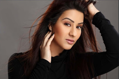 Best new latest photo shoot images of Indian Bollywood Actress Shilpa Shinde. Cute smiling images of Bollywood famous Actress Shilpa Shinde in high resolution. New hair stylie images of Shilpa Shinde.