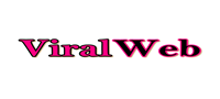 Viral WEB