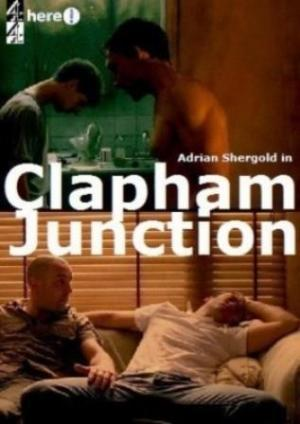 VER ONLINE Y DESCARGAR: Clapham Junction - PELICULA GAY - Sub. Esp. - Inglaterra - 2007
