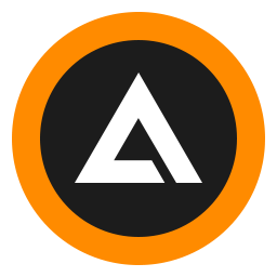 تحميل برنامج AMIP 2018 لتشغيل الملفات الصوتيه للكمبيوتر والاندرويد