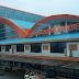 AP I Telah Menyiapkan Dana Rp 1 Triliun Untuk Pengembangan Lima Bandara Baru Pada 2017