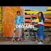 VIDEO | Country Boy  Ft. S2kizzy - Dogoli  | Download/Watch