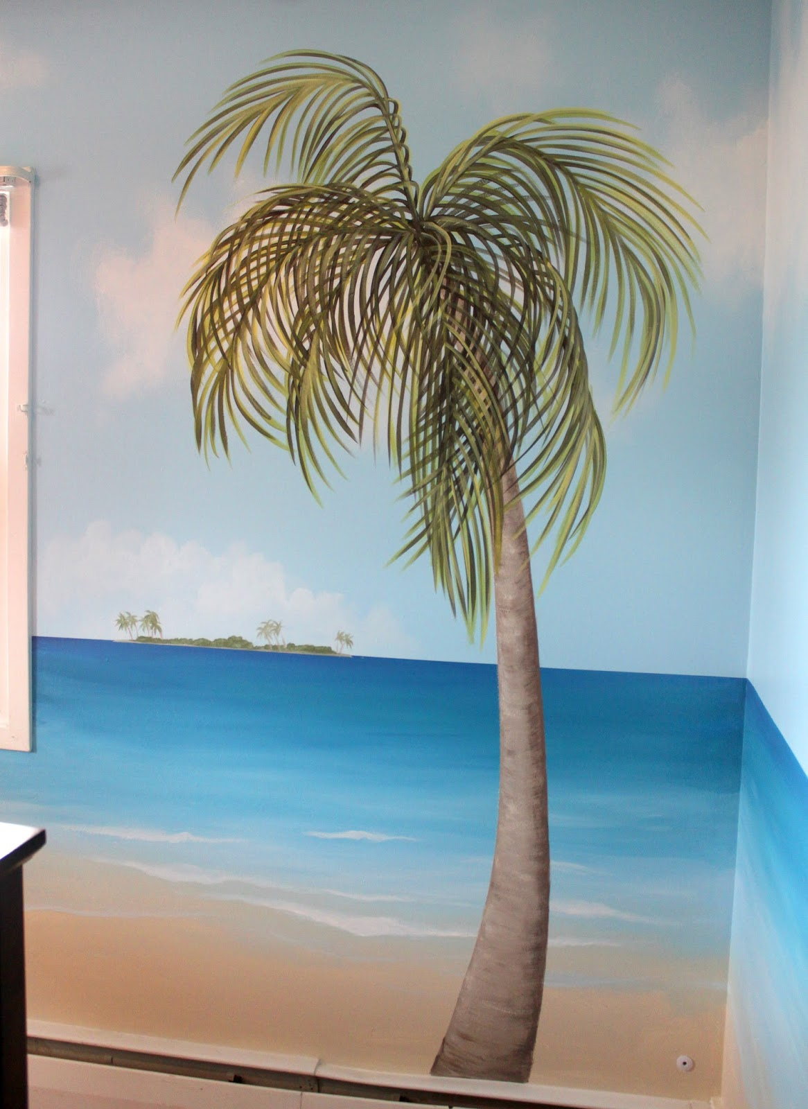 Walls Faux Finish Murals By Jamie: Portfolio