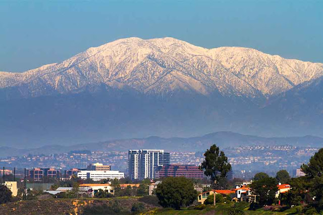 San Bernardino Vacation Packages, Flight and Hotel Deals