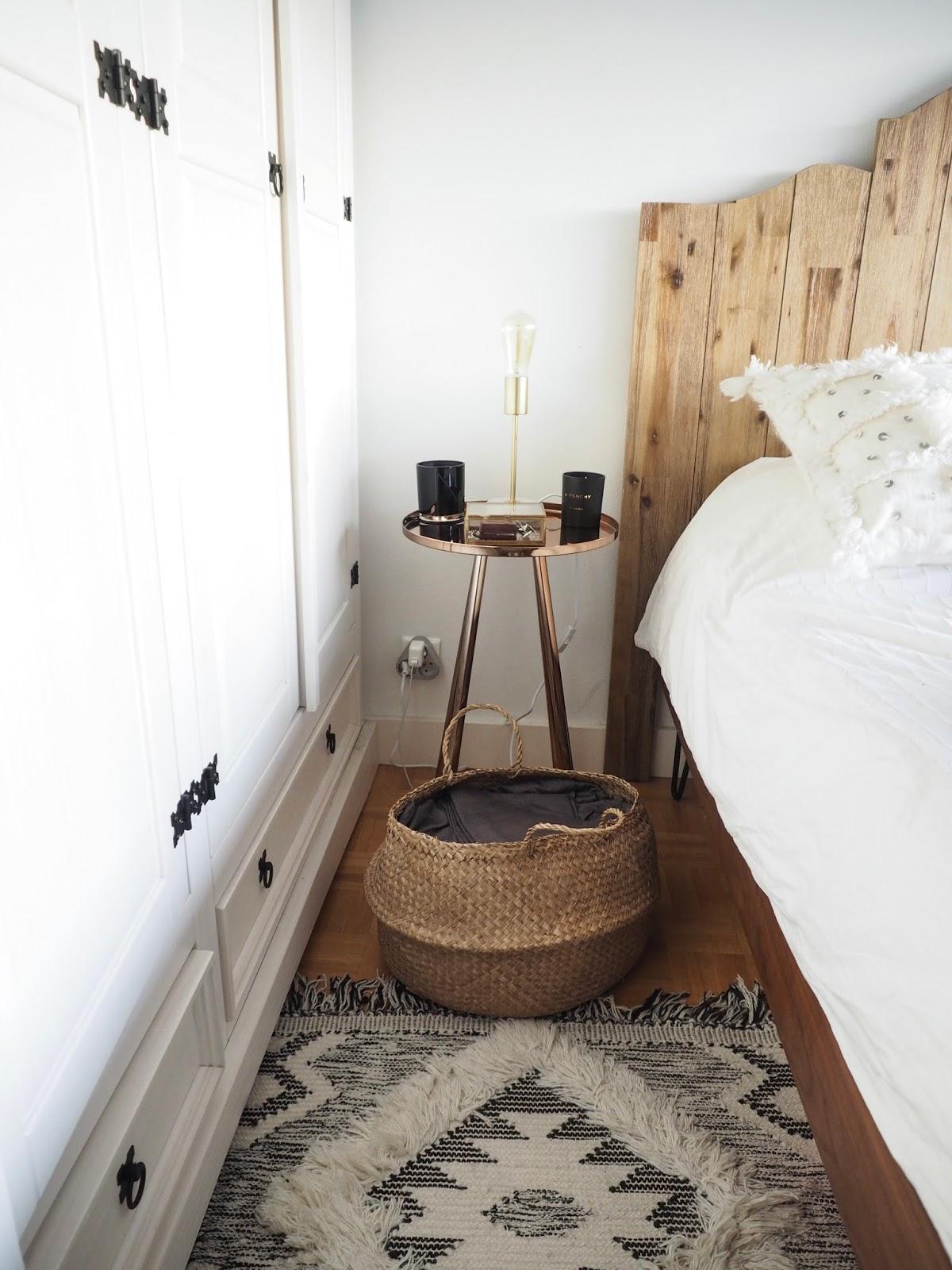 hey it 39 s sooz. Black Bedroom Furniture Sets. Home Design Ideas