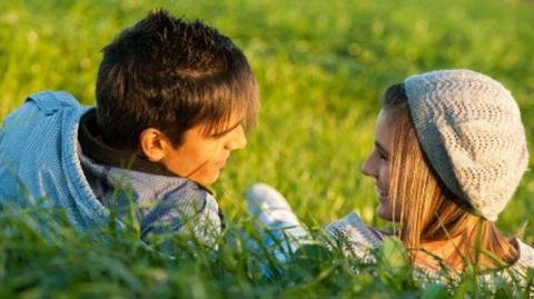5 Tips Hubungan anda bisa bertahan lama