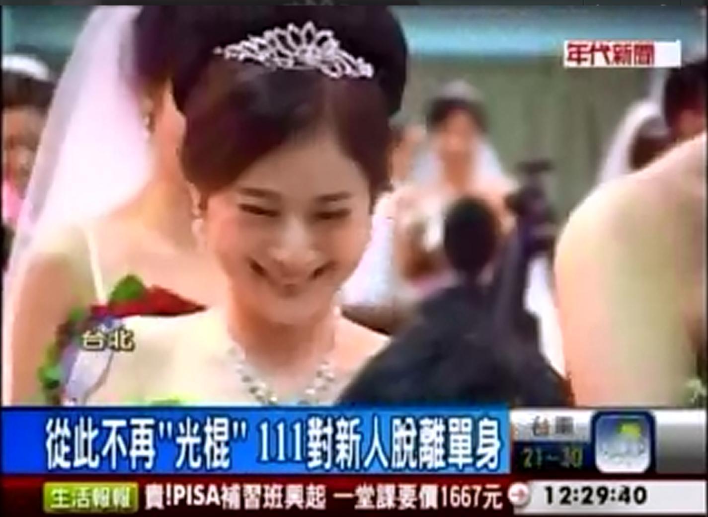 赫本包頭~Kathy - --夢の花嫁-- 基隆桃園臺北新秘慧如