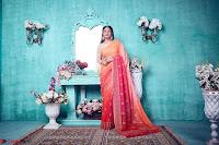Surbhi Chandna, Meena Bazaar Campaign 13 ~  Special 058.jpg