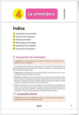 http://librodigital.edistribucion.es/demos/Algaida/8421728376710/assets/resources/documents/Unidad4_contenidos.pdf