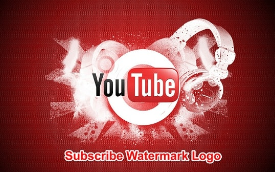 youtube-video-par-subscribe-watermark-logo-kaise-add-kare