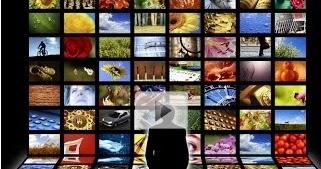 Gledanje uzivo sajtovi tv za najbolji Sajt za
