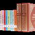 Dini kitaplar neşretmek daha sevaptır