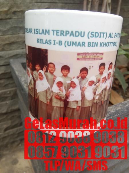 SOUVENIR ANAK ULTAH MURAH JAKARTA