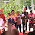 Ini Jadinya Kalau 5 Pemimpin Indonesia Ikut Semarakkan Hari Ibu, Tak Kalah Menyentuh dari Generasi Jaman Now