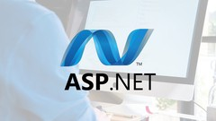 Deep Dive - ASP.NET WebForms