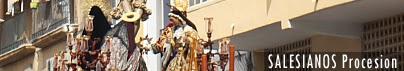 http://atqfotoscofrades.blogspot.com/2014/04/miercoles-santo-salesianos.html