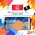 Win amazing prizes including a OnePlus 6 Android Phone #Worldwide