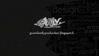Stéphane Et Les Chipmunks dans Juste Une Vie de Stéphane Grare (GrareFamilyProduction)