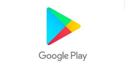 Cara Mudah Mengatasi Aplikasi Android Tidak Bisa Diupdate