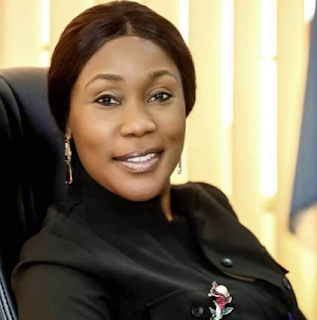 NAPTIP denies employing witch doctors to fight Human Trafficking