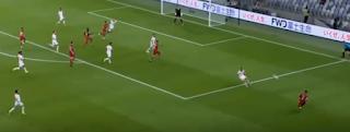قطر تفوز على لبنان بهدفين فى ختام الجولة الأولى من كأس آسيا 2019