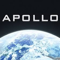 Apollo Browser