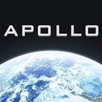 Apollo Browser