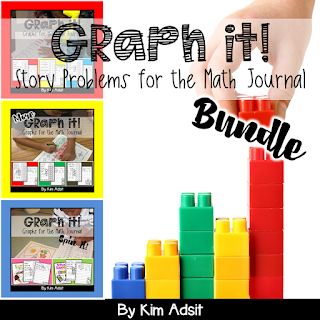 https://www.teacherspayteachers.com/Product/Graphs-Graphs-and-More-Graphs-Bundle-by-Kim-Adsit-1367080