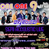 ONE ONE 9 SEMI ACCOUSTICA LIVE IN KATUNAYAKA 2017