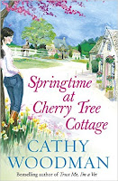 http://www.amazon.com/Springtime-Cherry-Tree-Cottage-Talyton-ebook/dp/B018FHCQVU/ref=sr_1_1?s=books&ie=UTF8&qid=1458319187&sr=1-1&keywords=springtime+at+cherry+tree+cottage
