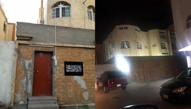 Kenapa Kasus HRS di Saudi Dinilai Operasi Intelijen? Begini Penjelasan Pengacara