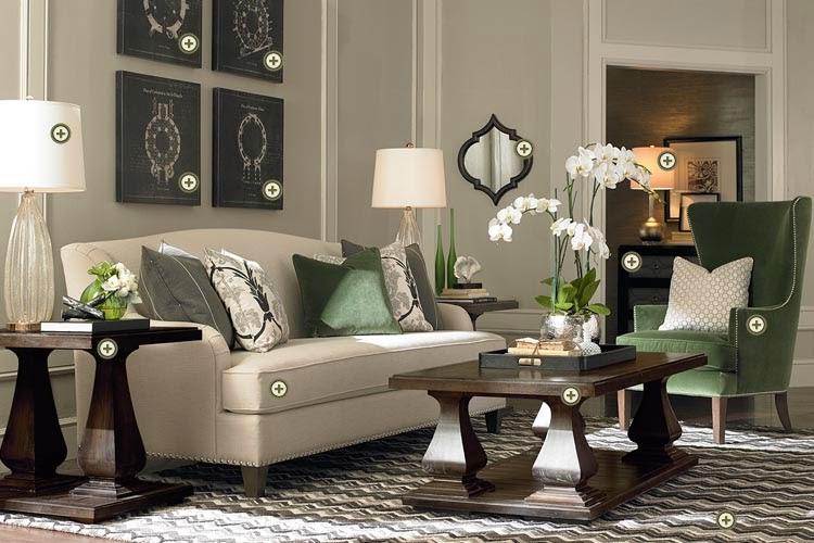 2014 modern living room furniture designs ideas 6