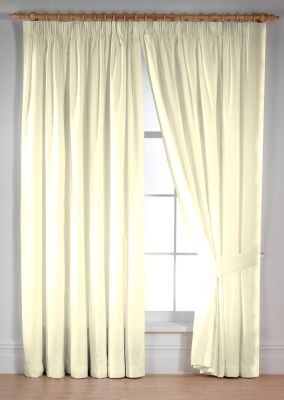 V S Tailoring Amp Curtain Shop Sheer Curtains