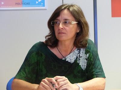 Cova Morales