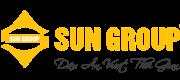 Sun Group Realty