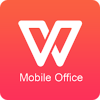 Download Aplikasi Kingsoft Android Office International APK Android