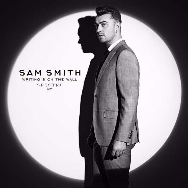 spectre sam smith philippines