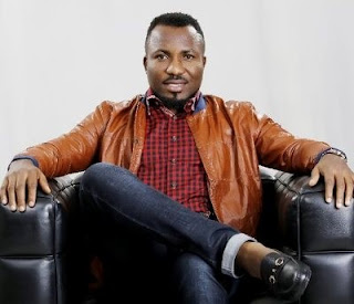 Film Maker, Theo Ukpaa fired by Linda Ikeji following rape allegation