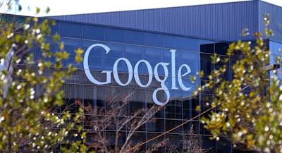 Estrategia Google AdSense: Cómo Cobrar Más?