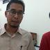 Dua Terdakwa Pelanggaran Pemilu Menerima Dakwaan JPU