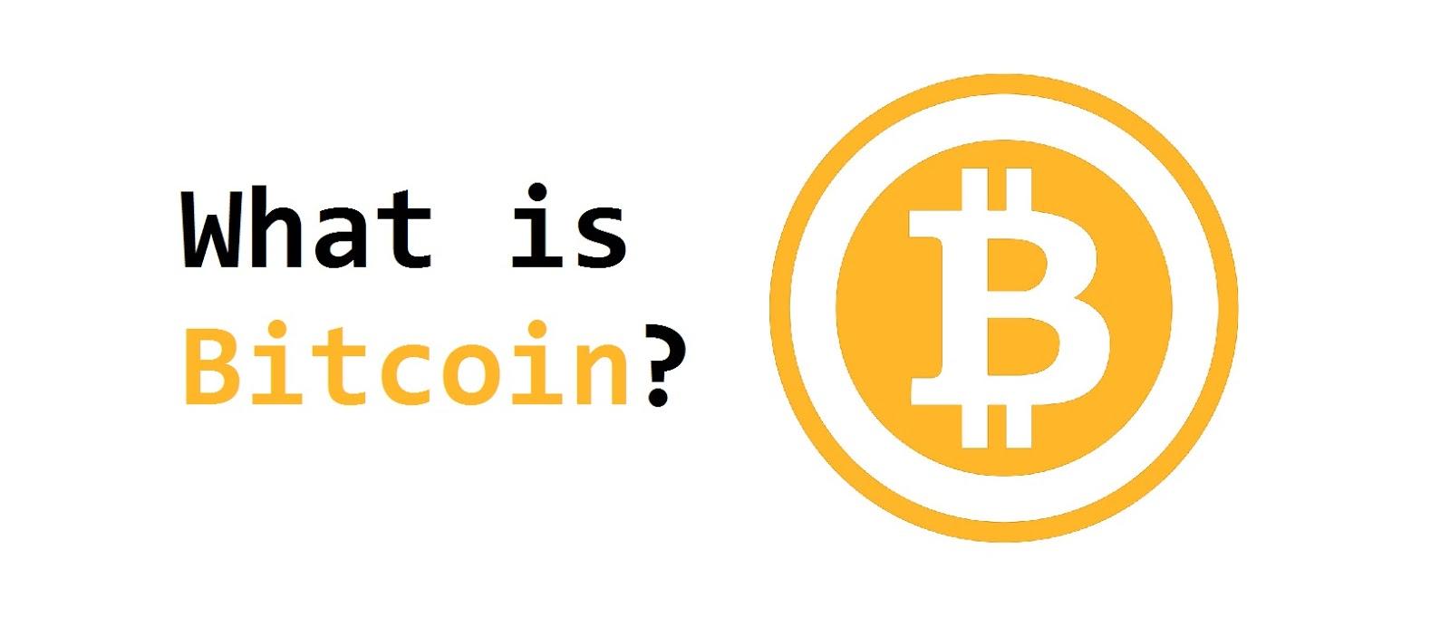 Bitcoin? Apa Manfaat dan Kegunaannya? Ketahui Informasi Selengkapnya!