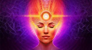 magia blanca,  Medium, espiritismo, santeria, tarot, tirada de cartas, tarot futuro, tarot económico, tarot barato, tarot económico por visa., videncia, telefónica, adivinación,