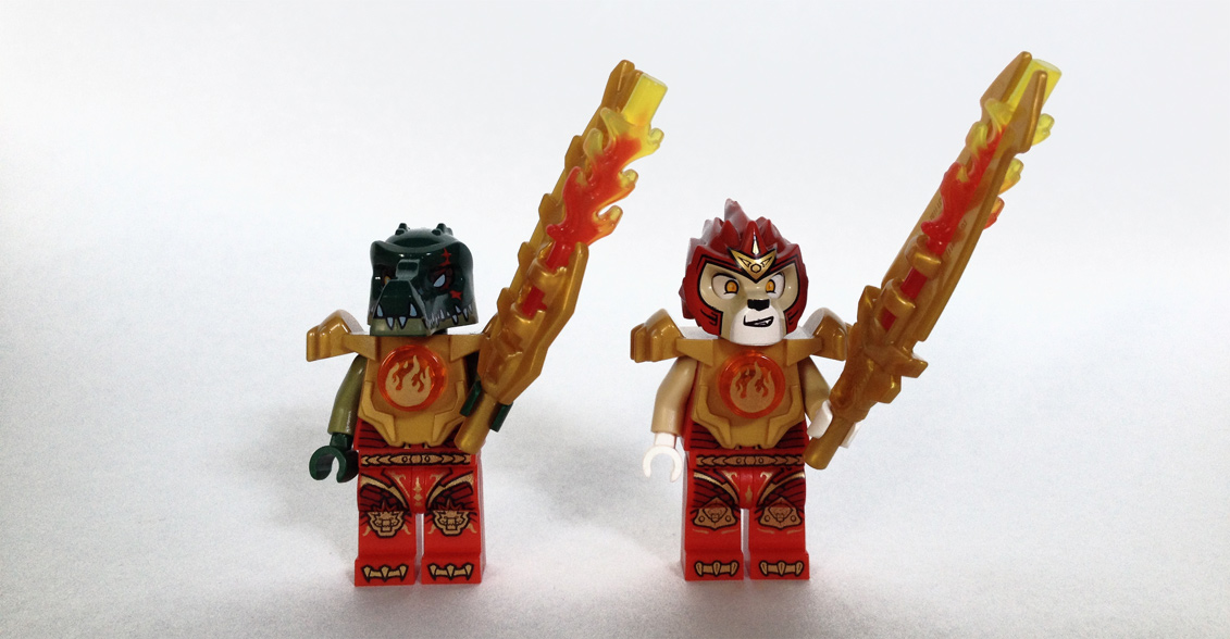 Roar excitement   New Elementary  a LEGO     blog of parts 29 September 2014