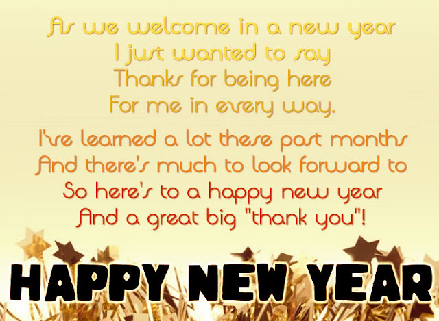 Happy-New-Year-Poem-On-Image