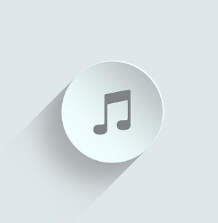 Cara Menambahkan Musik Di Blog