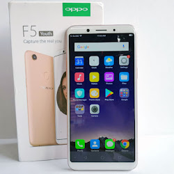 Cara Flash Oppo F1s A1601 Via Flashtool Tested 100 Sukses Firmware