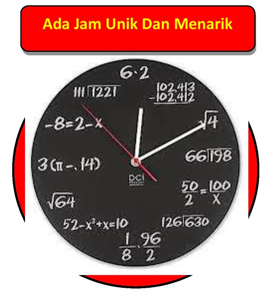 http://math-succes.blogspot.com/2013/10/gambar-matematika-lucu-dan-menarik.html
