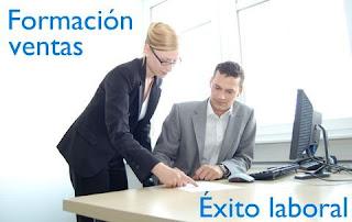 La formación en empresas es decisiva para el éxito laboral