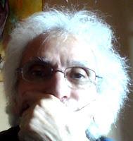 La marche ( Roland RICHA ) dans - BILLET - DERISION - HUMOUR - MORALE WIN_20160406_18_14_29_Pro