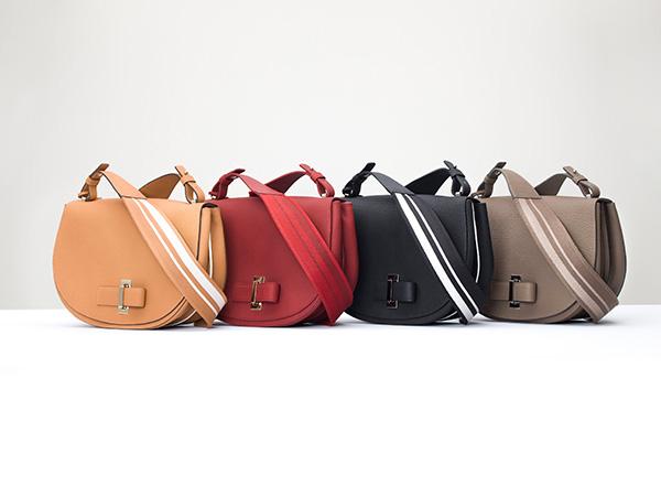 1bbe025eb3e Luxury Purse Sale  Delvaux handbags new Le Matin